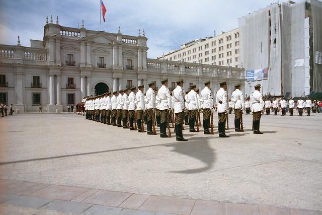 Santiago-15