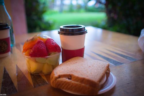 breakfast-1-3