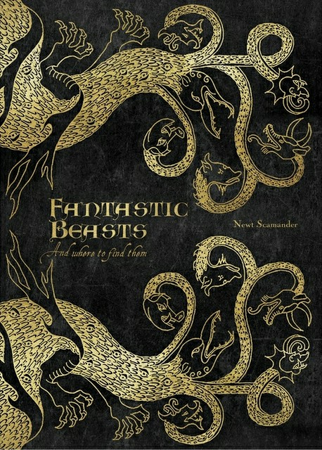 P58_'Fantastic Beasts and Where to Find Them' crop