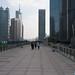 Shanghai-20131104_3582