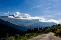 Les Pyrénées 19