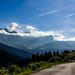 Les Pyrénées 19 ©Nelson Lourenço