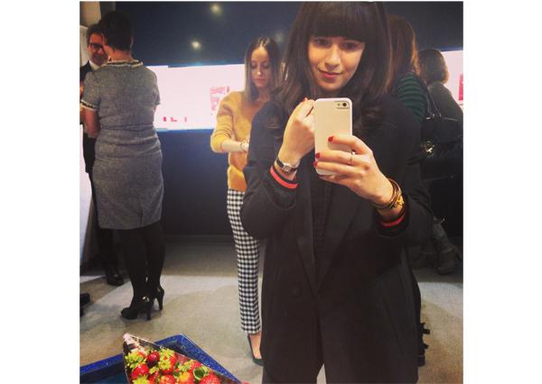 fashionpea_cartier_padani4