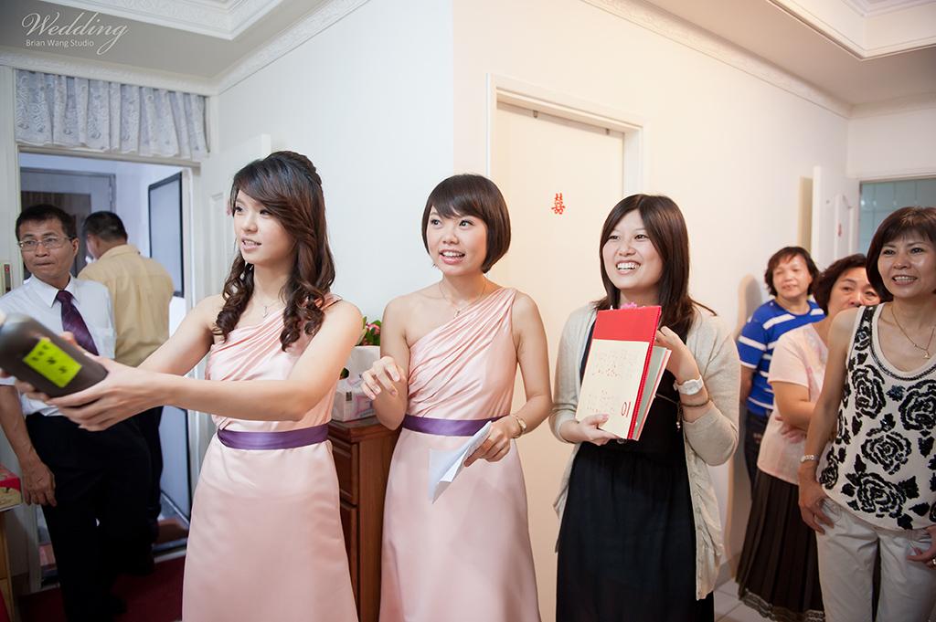 '台北婚攝,婚禮紀錄,台北喜來登,海外婚禮,BrianWangStudio,海外婚紗46'