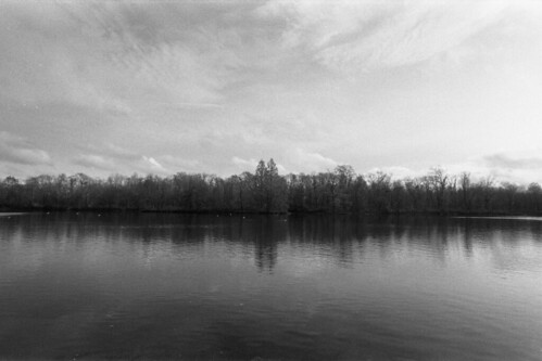 LakeCarnegie2