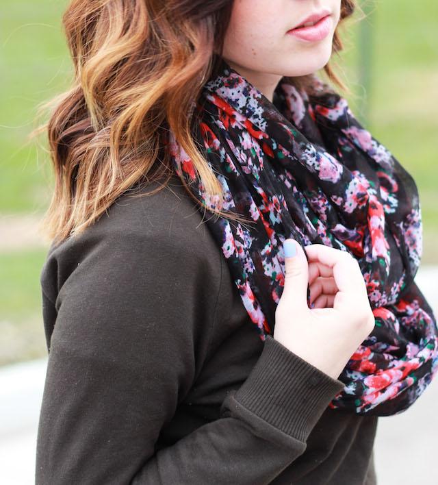 flowerscarf-7