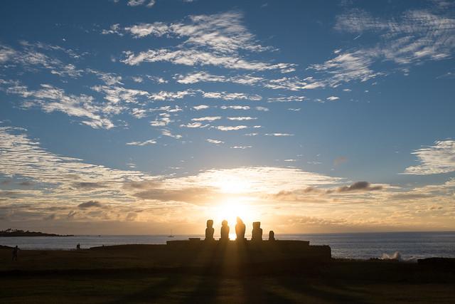 Rapa Nui-4