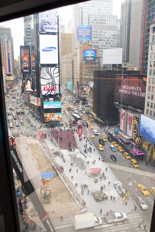 NYC D4 hotel_TS-10