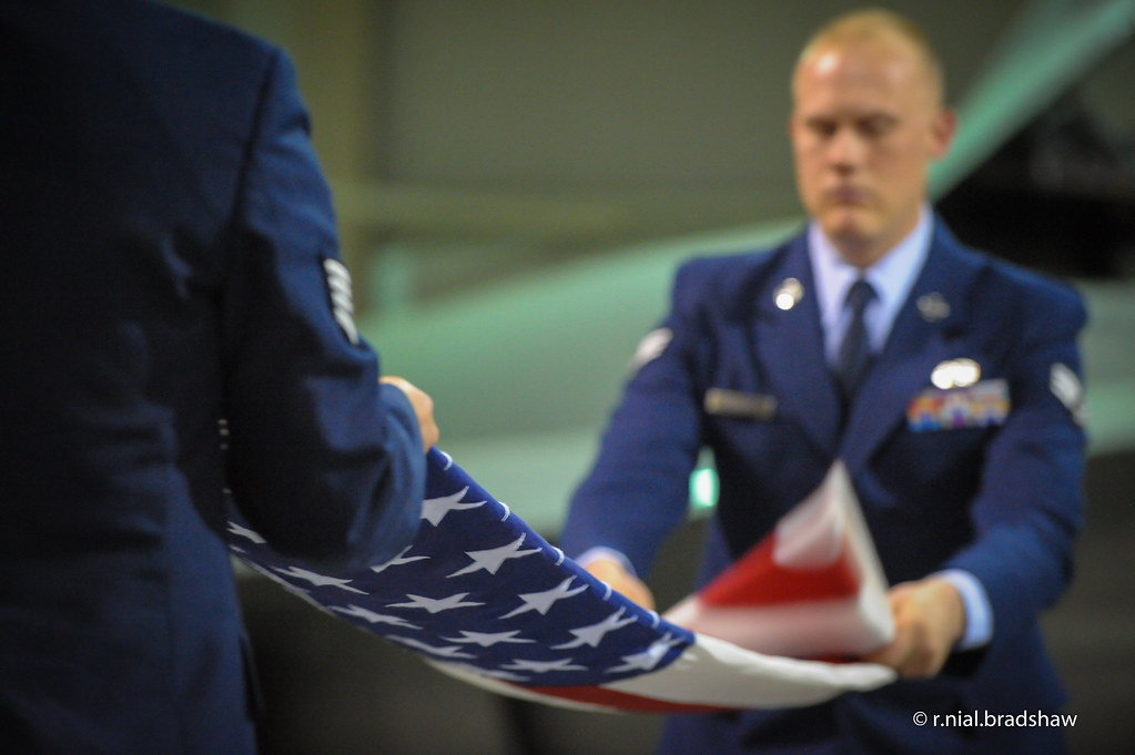 flag-folding-ceremony.jpg