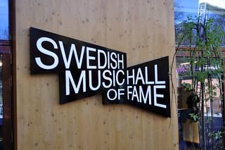 Swedish Music Hall Of Fame qué hacer en estocolmo - 13722268954 481d55a1e4 n - Qué hacer en Estocolmo para sentir Suecia