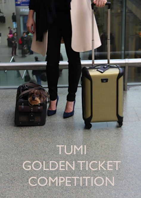 tumi-golden-ticket