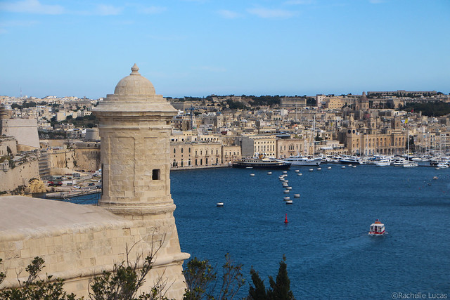 Malta Blog Island-9