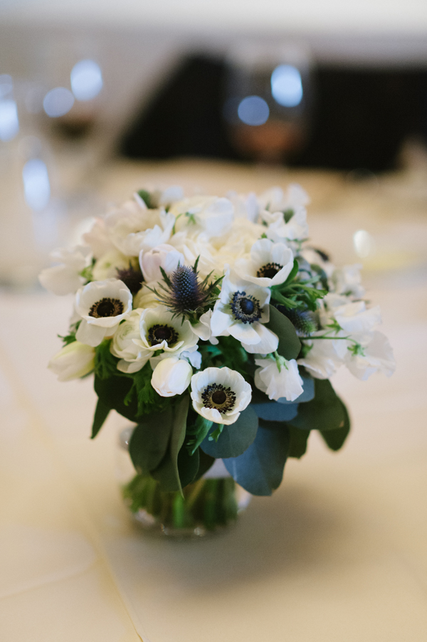 Celine Kim Photography intimate Niagara secret wedding JT-90