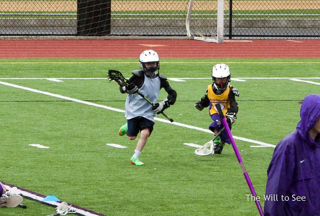 jack lacrosse-2.jpg