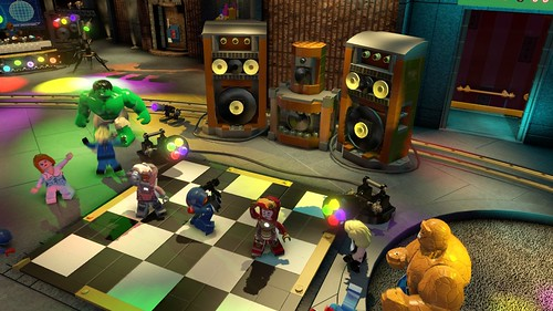 PlayStation® 공식 블로그_PLAY GROUND : 네이버 블로그