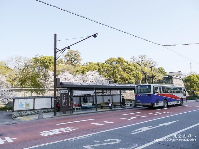 20140327山陽D2熊本-1120749