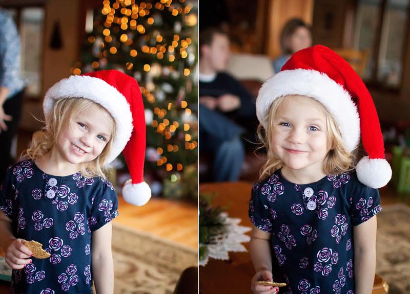 Christmas2014-9