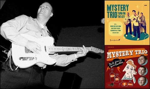 mystery trio03