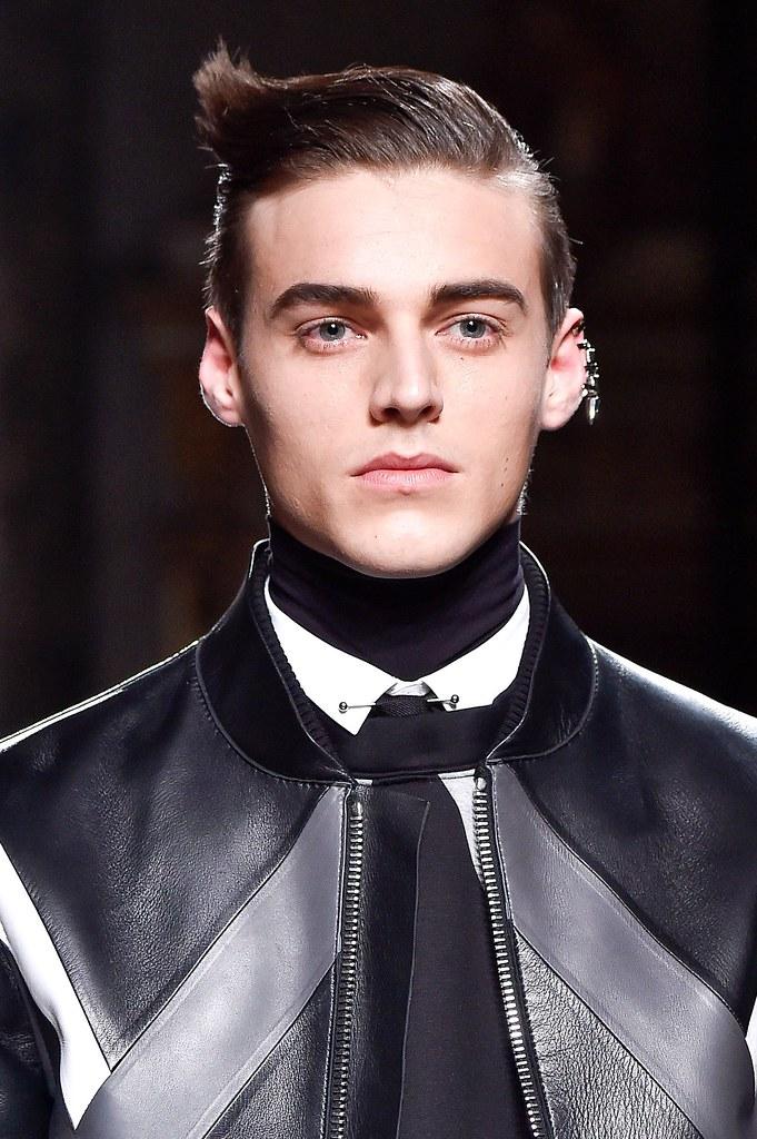 Robbie Wadge3709_FW15 Milan Les Hommes(fashionising.com)