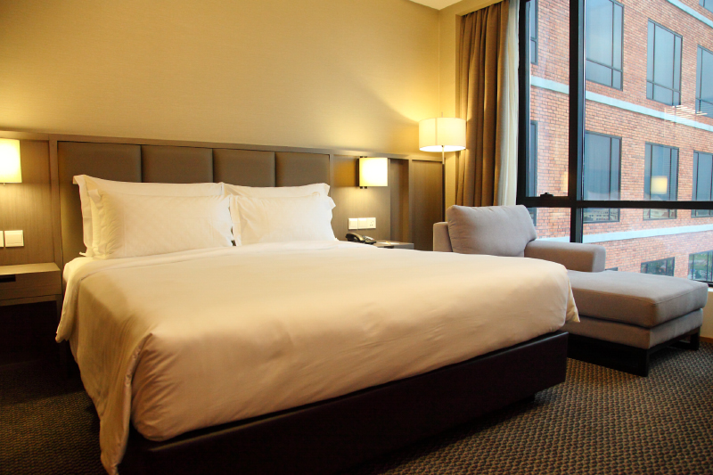 WEIL-Hotel-Deluxe-Room