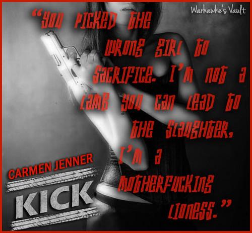 Kick2