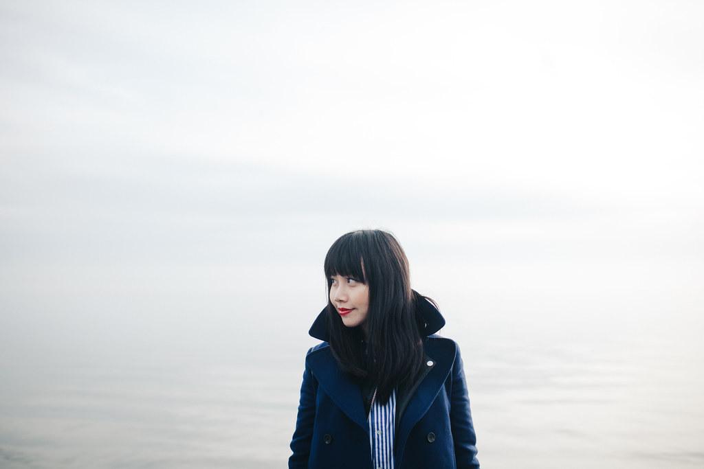 canada style blog