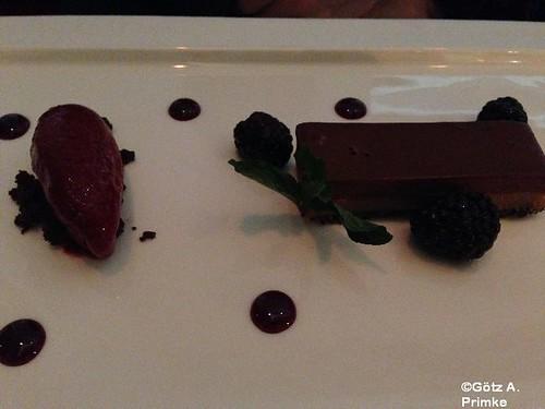 Restaurant_Huber_Muenchen_2014_24