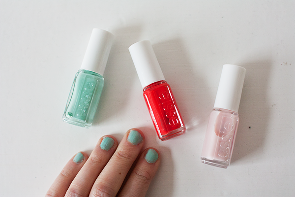 essie-nail-varnish-2