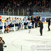 IIHF World Women's Championships 2009 | Bronze Game FIN-SWE