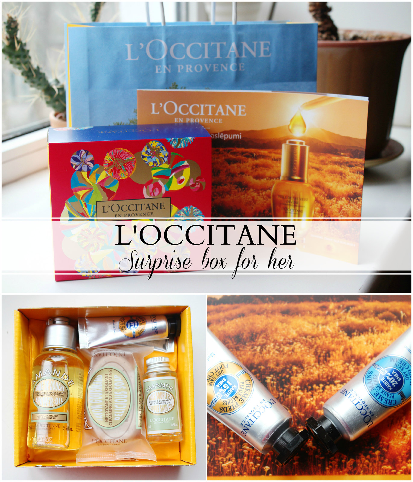 loccitane-amande-collection-review
