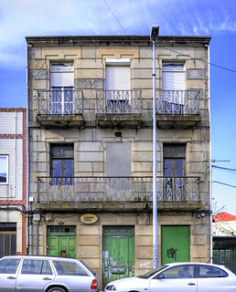 Villa encarnación