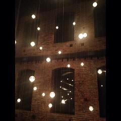 Among the Stars - #cincygram #cincypics #cincinnati #cincyscenes #mycincy #igbys #bars