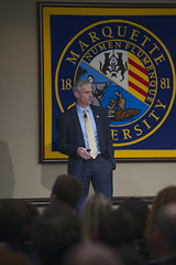 State of the University Address Jan. 29, 2015