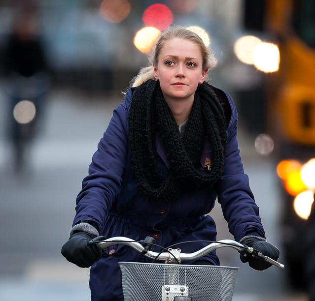 Copenhagen Bikehaven by Mellbin - Bike Cycle Bicycle - 2015 - 0089
