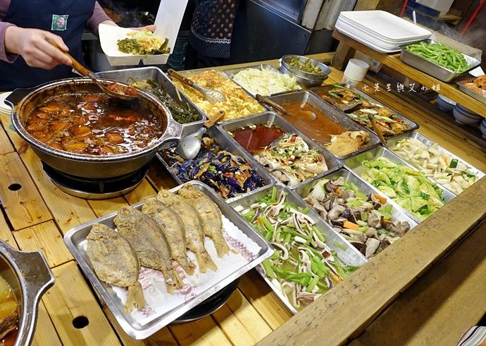 5 板橋古早味美食成昌食堂