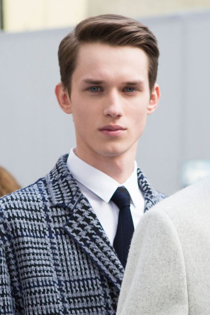 Yulian Antukh(Antuh)3110_2_FW15 Paris Dior Homme(fashionising.com)