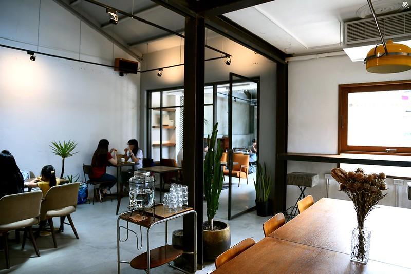 六張犁咖啡苔毛tiamocafe苔毛咖啡廳營業時間菜單 (12)