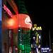 Las Vegas Strip @ Nighttime