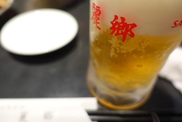 啤酒@丽乡