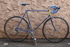1984 Team Fuji