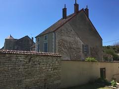 Photo of Rouvres-sur-Aube