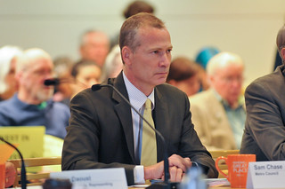 Metro Councilor Sam Chase.jpg