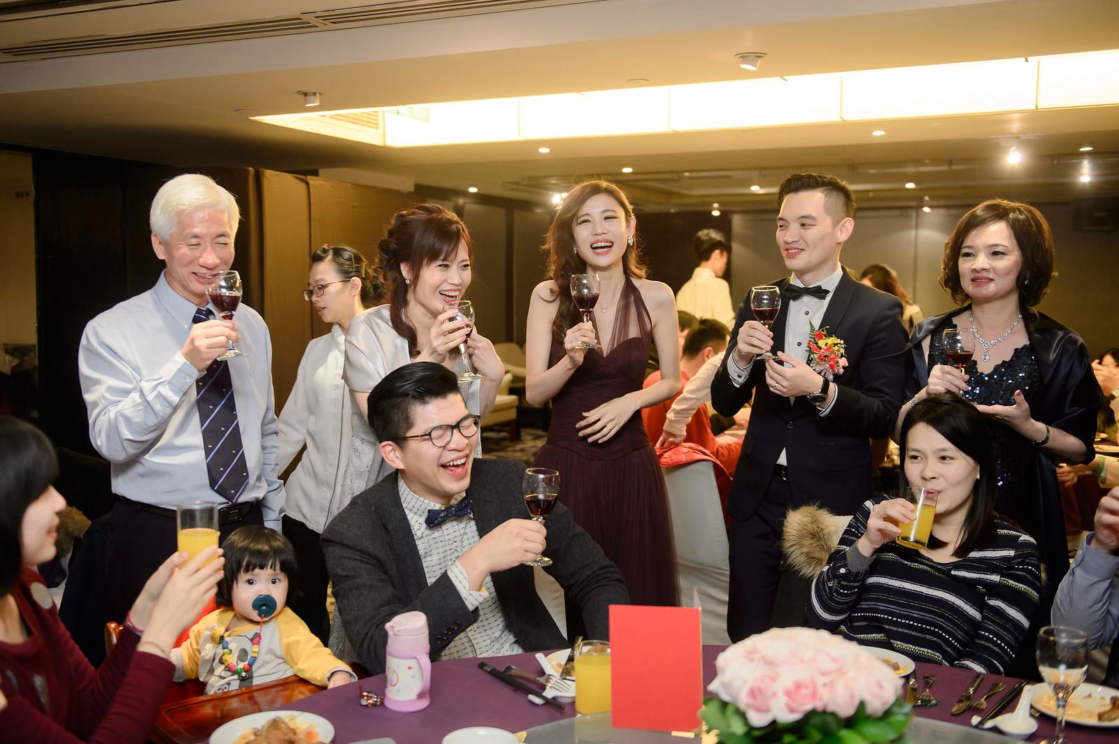 台北婚攝, 婚禮攝影, 婚攝, 婚攝守恆, 婚攝推薦, 晶華酒店, 晶華酒店婚宴, 晶華酒店婚攝-98