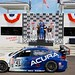 RealTime Racing Takes Forgeline GTD1 Wheels to Victory at Road America by Forgeline Motorsports