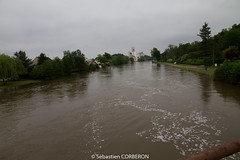 Inondation a Nemours-20