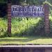 P1130100 station signage
