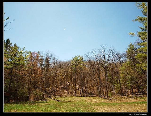 2013-05-05-P5051264