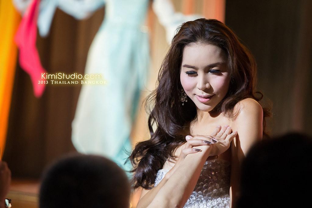 2013.04.30 Thailand Bangkok-125