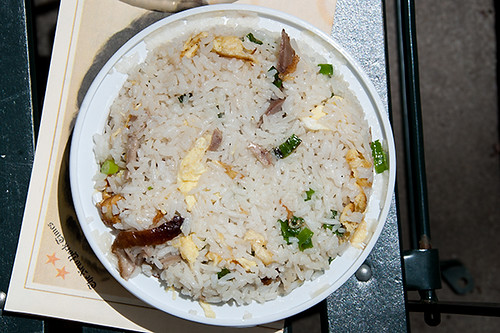 tea-duck-fried-rice