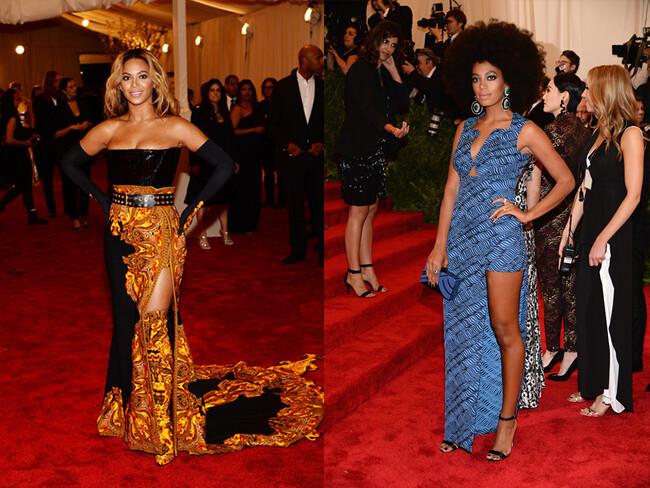 Beyonce-Solange-Knowles